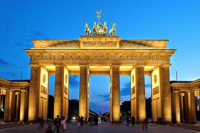 מקור: cc-by-Thomas Wolf, www.foto-tw.de