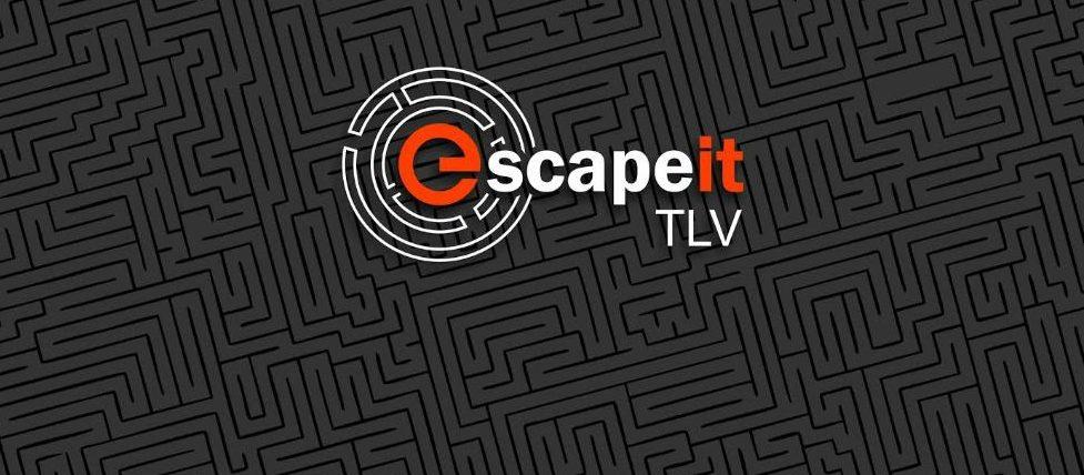 escapeit
