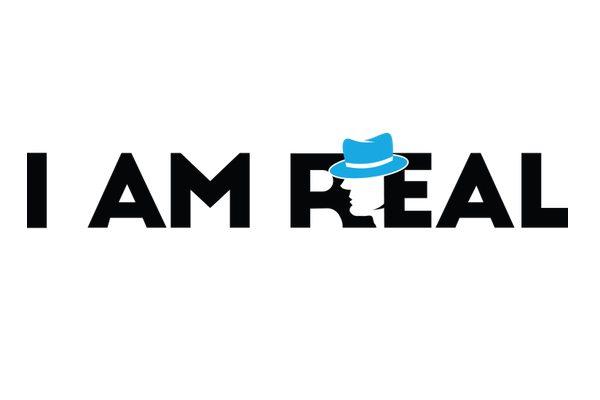 מקור: I Am Real