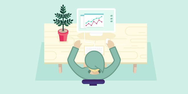 link-building-metrics