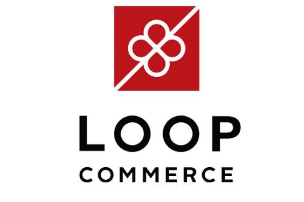 מקור: Loop Commerece
