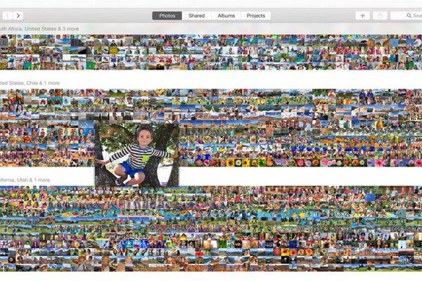 מקור: צילום מסך, Apple