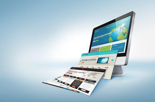shutterstock website