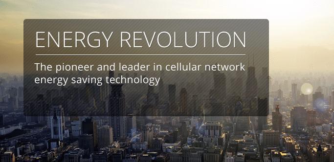 evolution networks