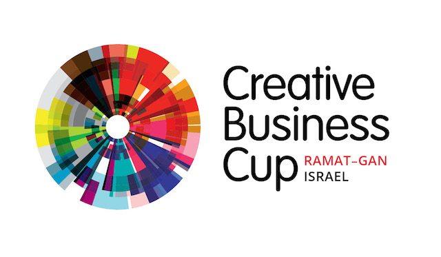cbc2015_logo
