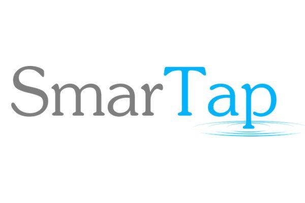 smartap.jpg1
