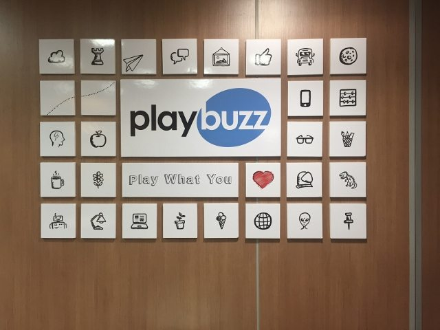 קרדיט: PlayBuzz