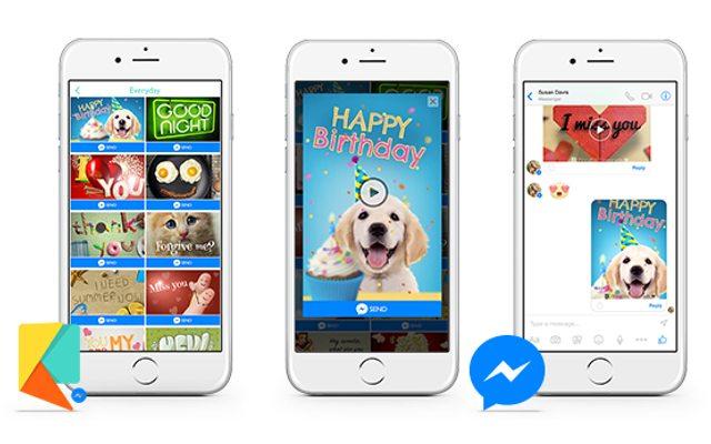 אפליקציית Pinnatta, למעלה מ-2 מיליון משתמשים
