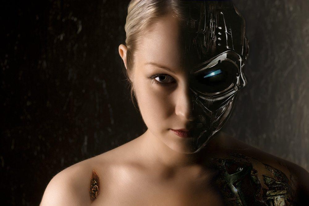 עד כמה באמת מסוכנת בינה מלאכותית?