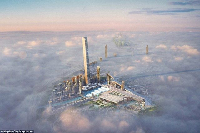 2B1B881400000578-3185657-Towering_It_will_also_come_complete_with_the_largest_indoor_ski_-a-71_1438752635562
