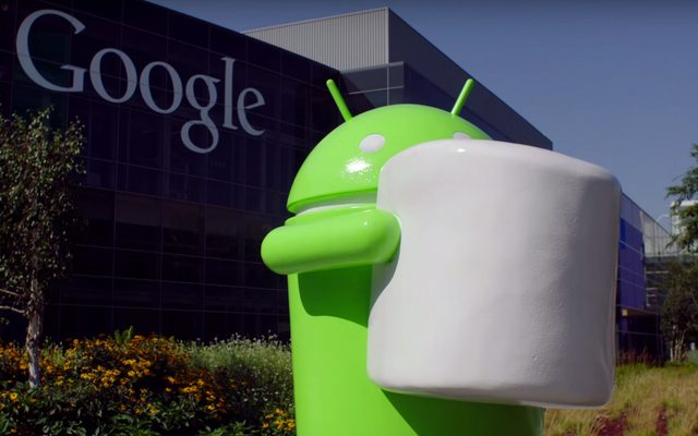 מקור: צילום מסך, גוגל