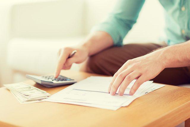 shutterstock finance