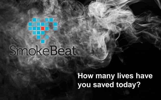 מקור: SmokeBeat