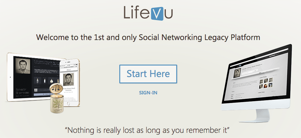 lifevu