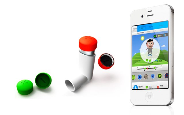 מקור: gecko-health-innovations