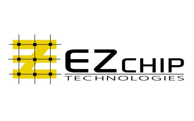 ezchip1