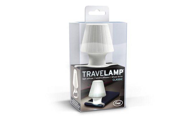 מקור: Travelamp