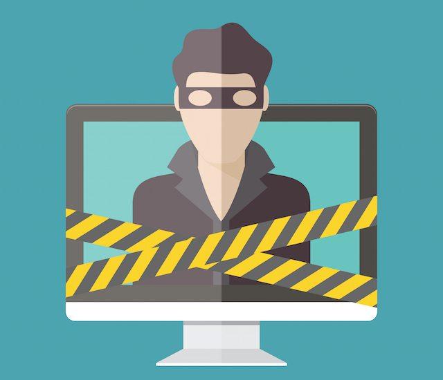 shutterstock cyber