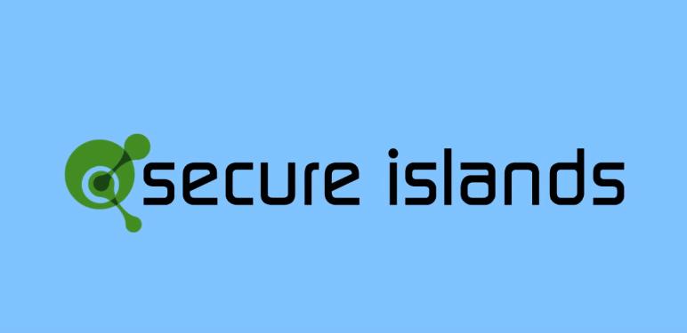 secure islands