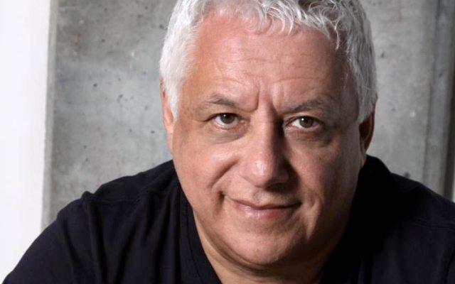 איגור ריאבנקי, שותף בקרן AltaIR