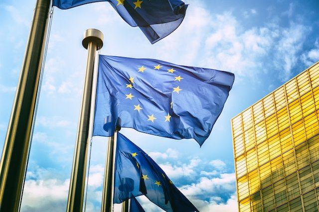 shutterstock eu