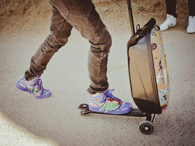 micro_luggage_sound2go_2