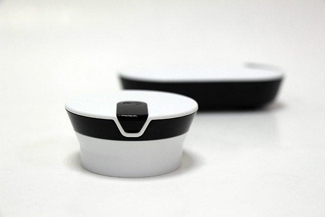 sensibo-with-hub-2