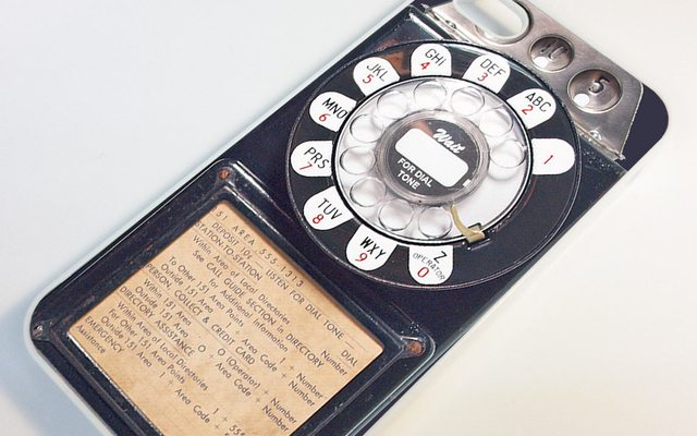 מתאים מלמגוון רחב של מכשירים. מקור: עמוד המוצר