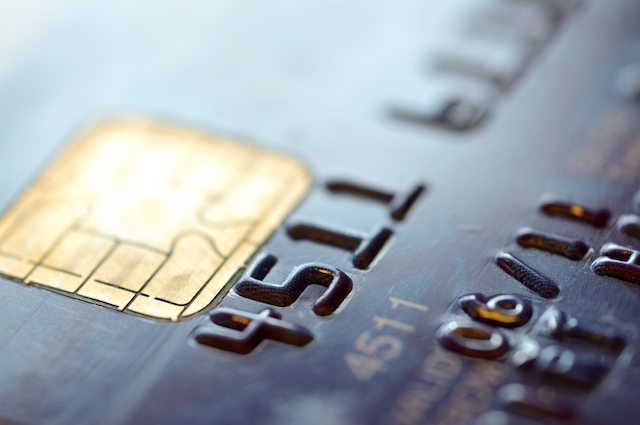 shutterstock credit card