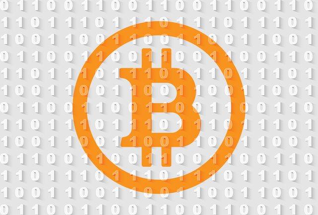 shutterstock blockchain