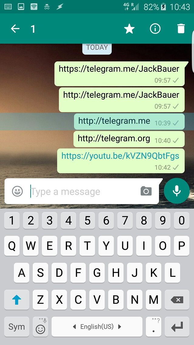 whatsapp-block-telegram