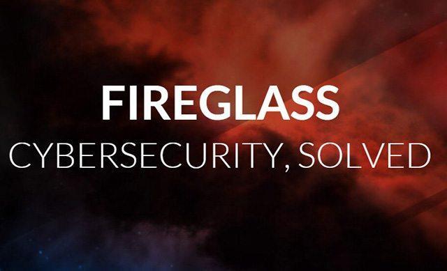 מקור: אתר Fireglass
