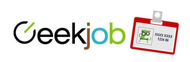 geekjob-title