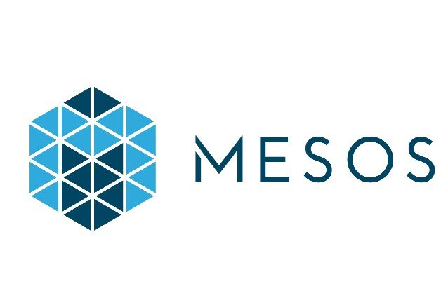 introduction-to-apache-mesos