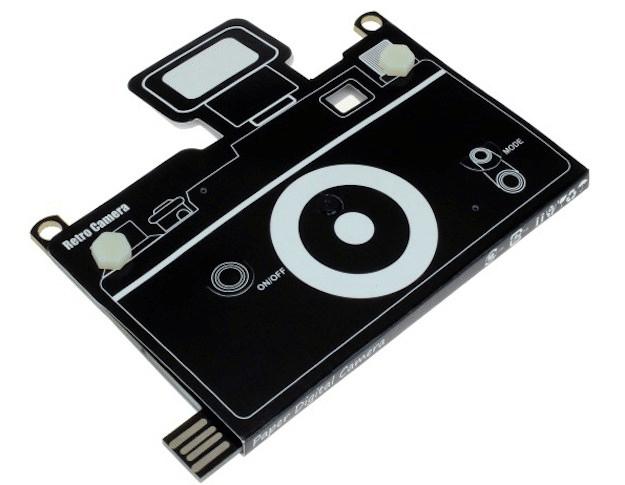 paper-camera1