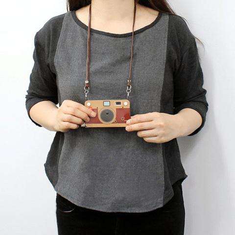 paper-camera2