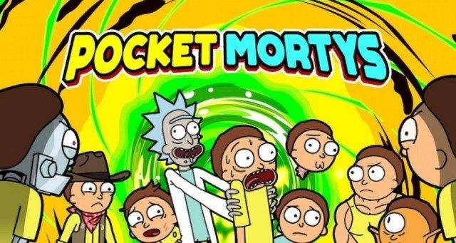 pocket-mortys1