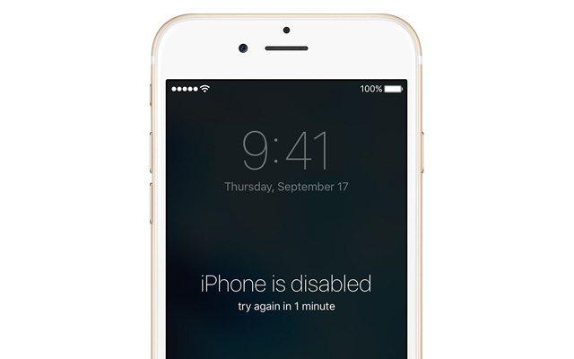 מקור: Apple
