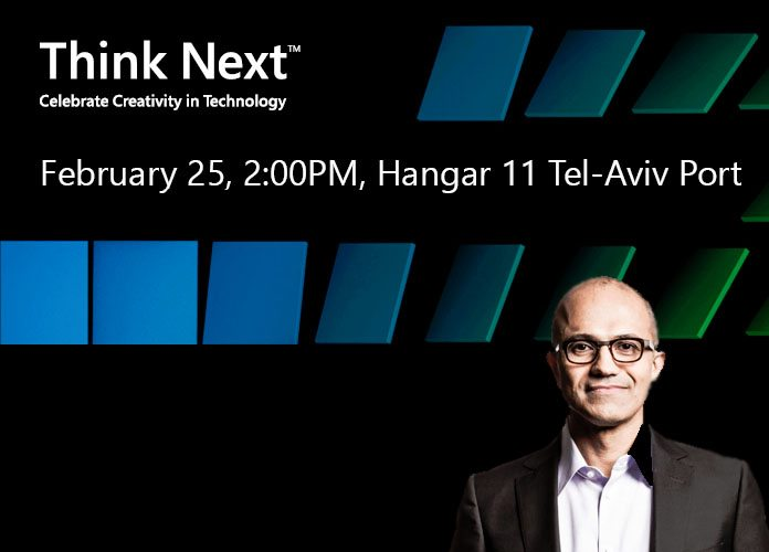 ms-thinknext
