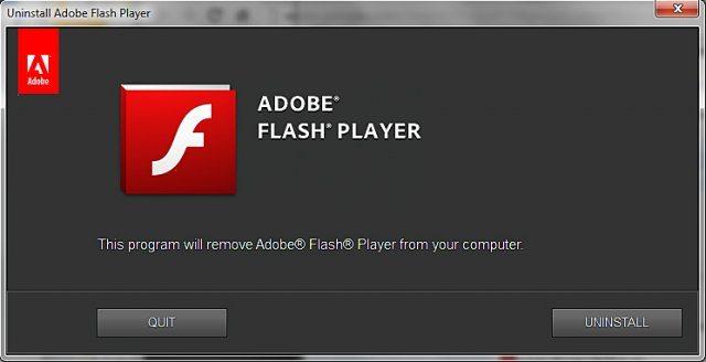 uninstall-flash-640x329