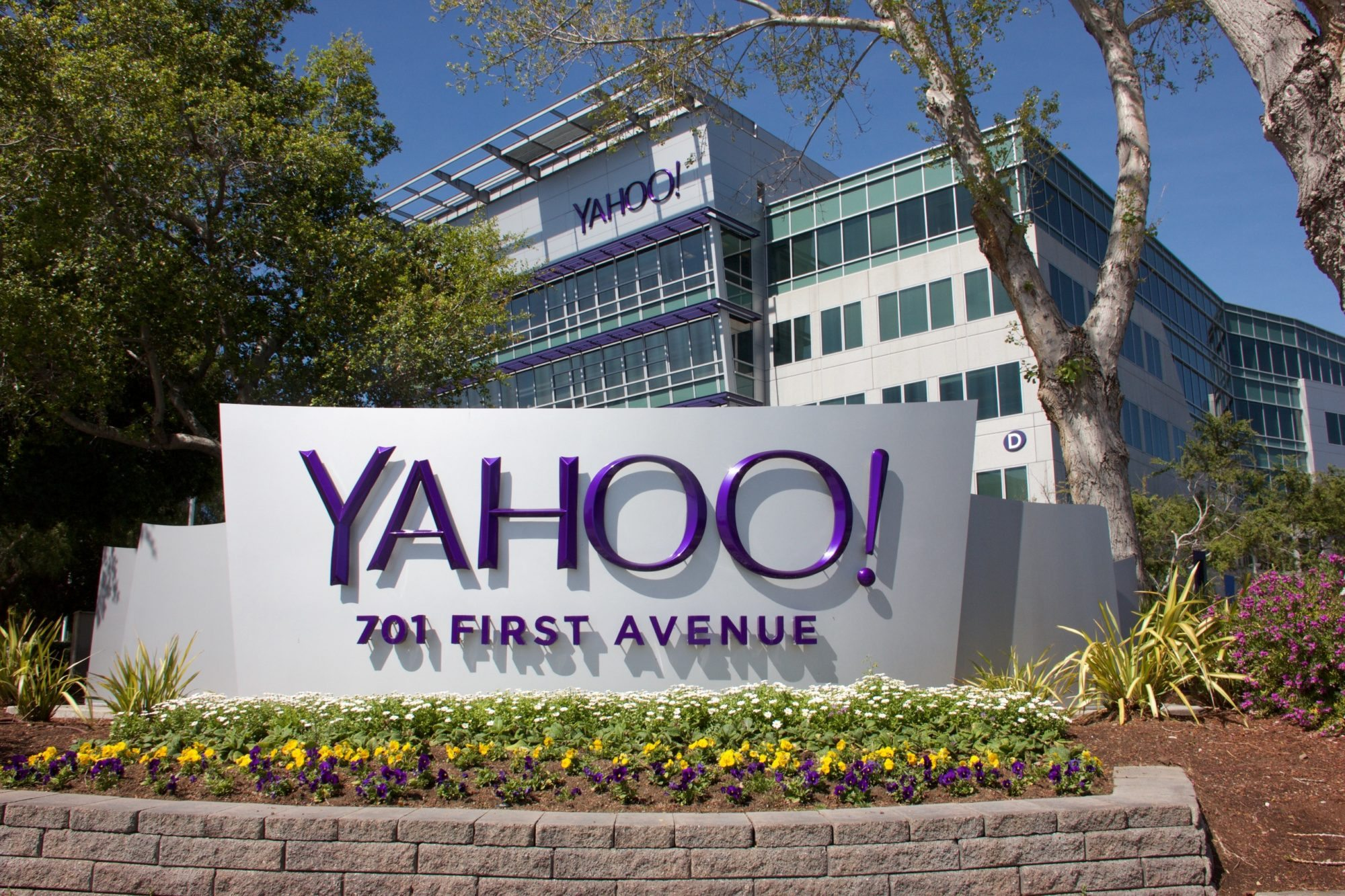 yahoo san francisco (יח״צ)
