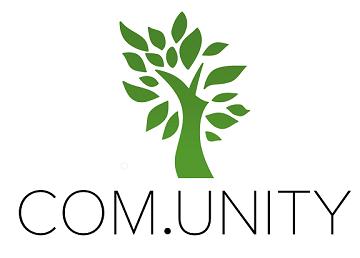 COM.UNITY