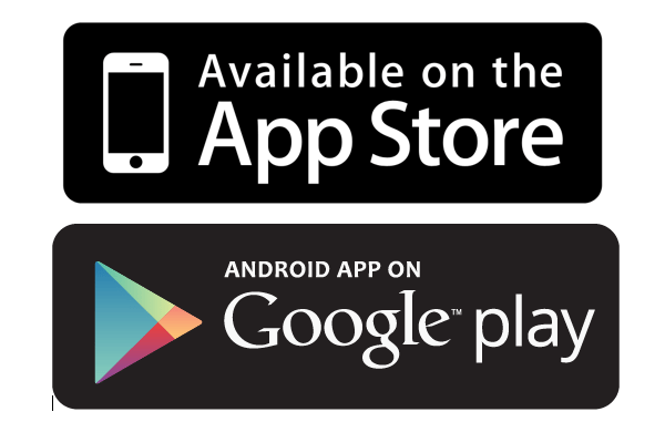 צילום מסך: Google Play, App Store