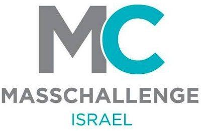 MassChallange Israel