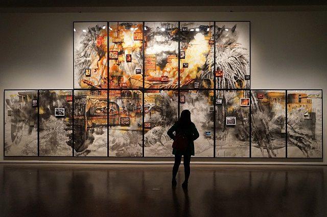 Museum visit3