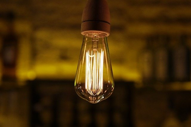 bulb PD