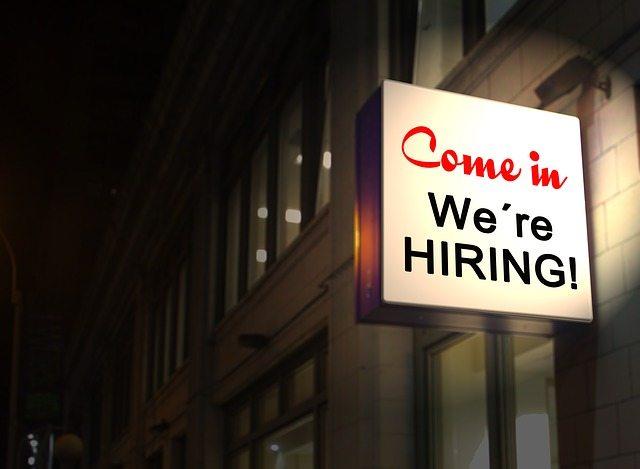 hire, PD