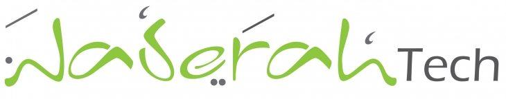 naserahtech-logo