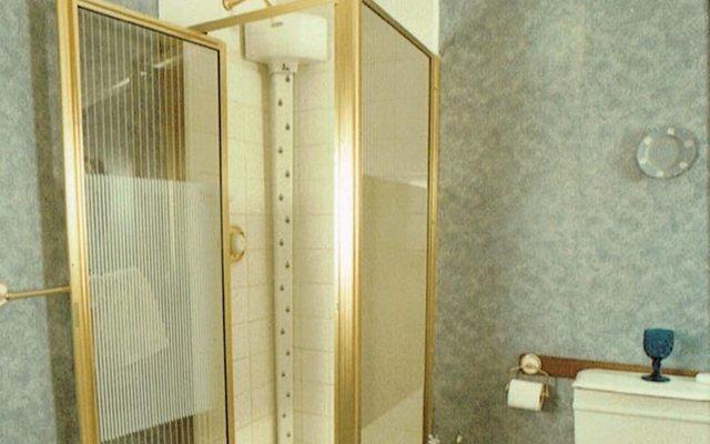 מקור: airBody Dryer