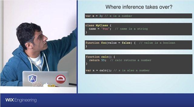 wix-typscript